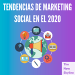 tendencias marketing social