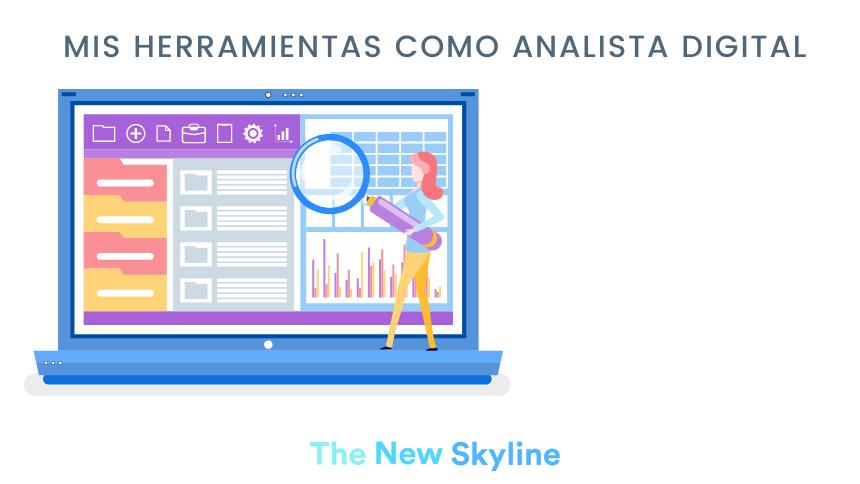 herramientas de análisis digital